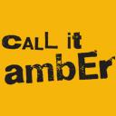 Call it Amber